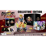 Dragon Ball Fighter Z - Collector's Edition - PlayStation 4