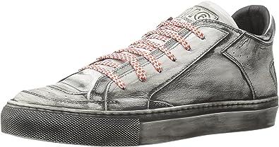 Used Look Sneaker MM6 Maison Margiela afS81