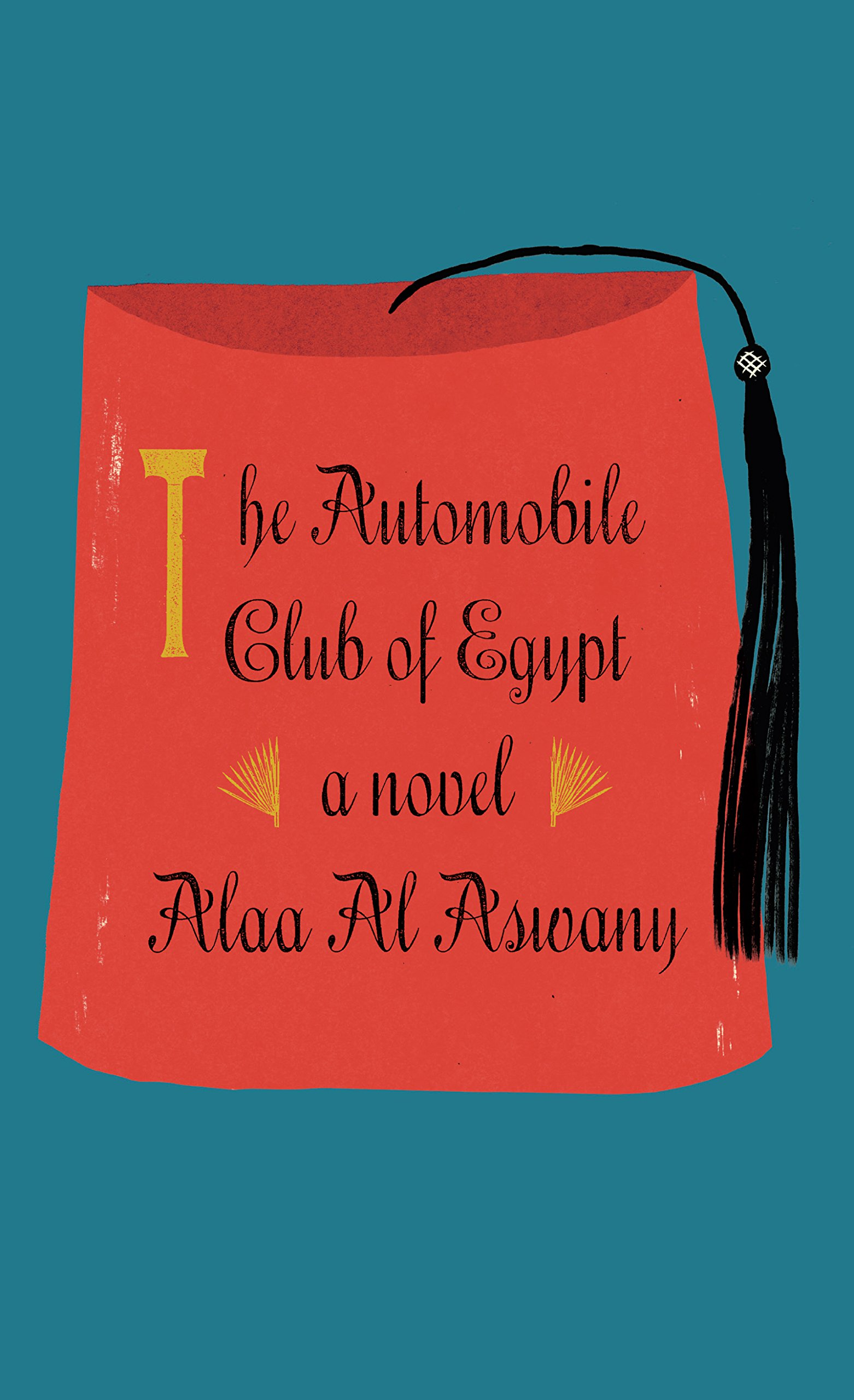 Download The Automobile Club of Egypt pdf