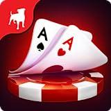 Zynga Poker – Free Texas Holdem Casino Card Game