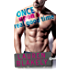 Once Upon A Real Good Time (Heartbreakers Book 1)