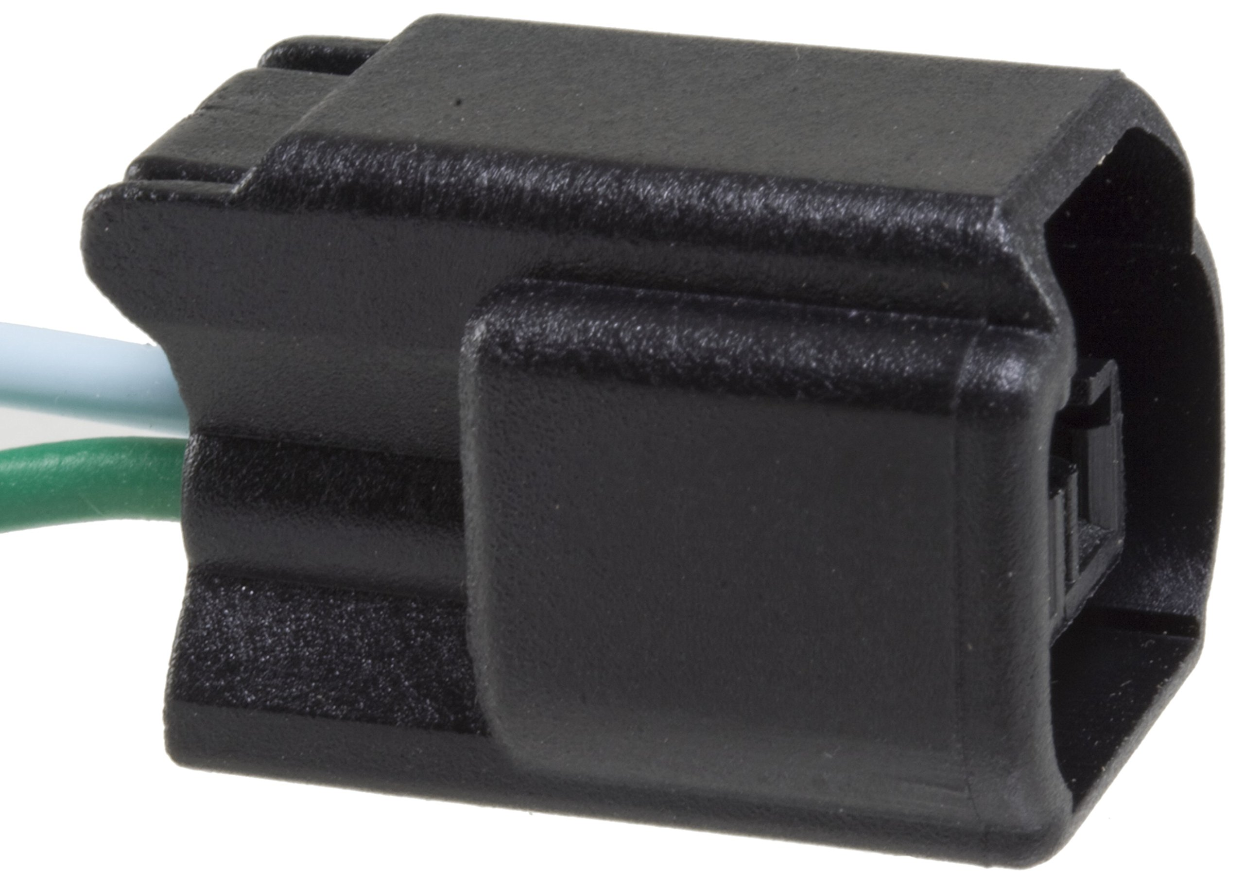 Wells 626 Engine Camshaft Position Sensor Connector