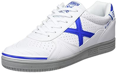 Unisex Adults G-3 Indoor Fitness Shoes, Various Munich
