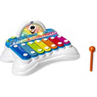 Chicco Flashy The Xylophone Musical Toy1 Count