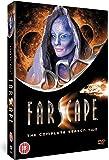 Farscape Season 2 [DVD]