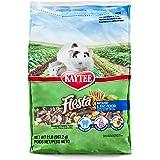 Kaytee Fiesta Mouse And Rat Food