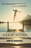 A Leap Within