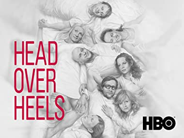 Head Over Heels on HBO