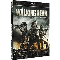The Walking Dead - L'intégrale de la saison 8