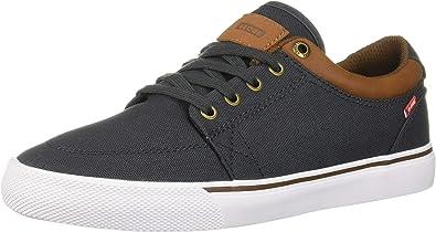 Globe Unisex-Child Gs Skate Shoe