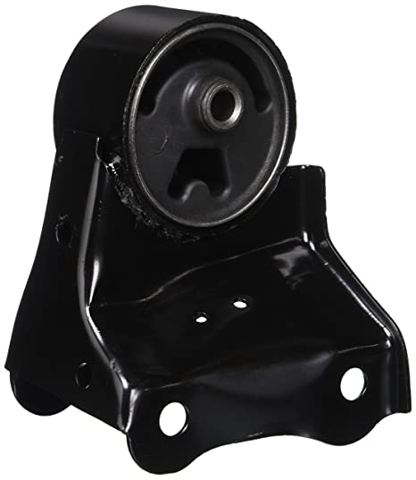 Eagle BHP 1291 Engine Motor Mount Front 3.3 L Automatic For Nissan Quest Villager
