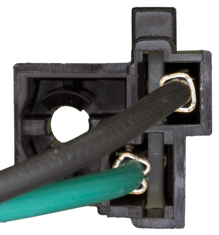 Wells 710 Headlight Socket