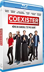 Coexister BLURAY 1080p FRENCH