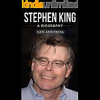 Stephen King: A Biography