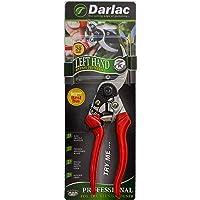 Darlac DP631 professionele snoeischaar voor linkshandigen