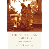 The Victorian Cemetery (Shire Library)