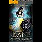 Wolf's Bane (Wolves Next Door Book 1)