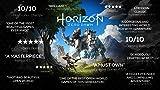 Horizon Zero Dawn - Digital Deluxe Edition - PS4