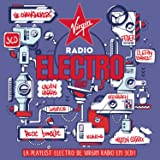 Virgin Radio Electro 2017