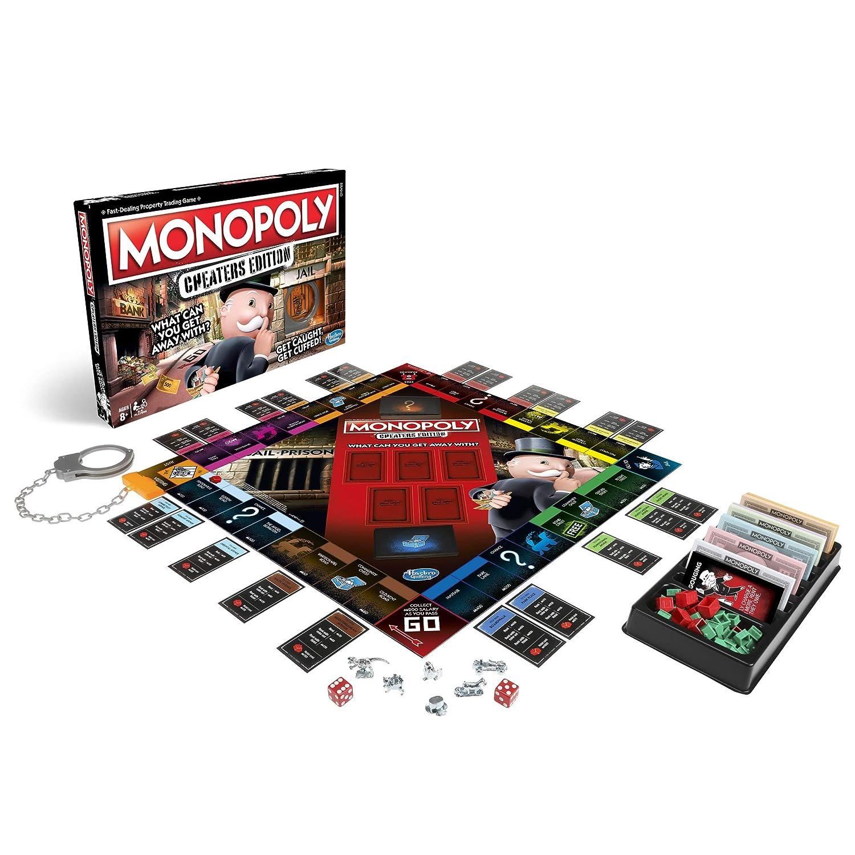 Spiele Wir Edition Monopol