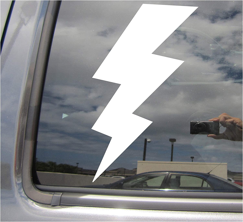 Drive Gears Cogwheels Mechanic Machinist Car Window Vinyl Decal Sticker 10380