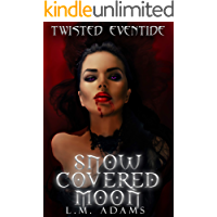 Snow Covered Moon (Twisted Eventide-1)
