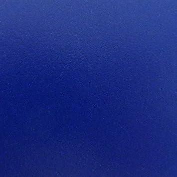dartfords Daytona Azul Metálico celulosa guitarra - Pintura 400 ml aerosol: Amazon.es: Instrumentos musicales