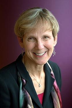 Jeanne W. Ross