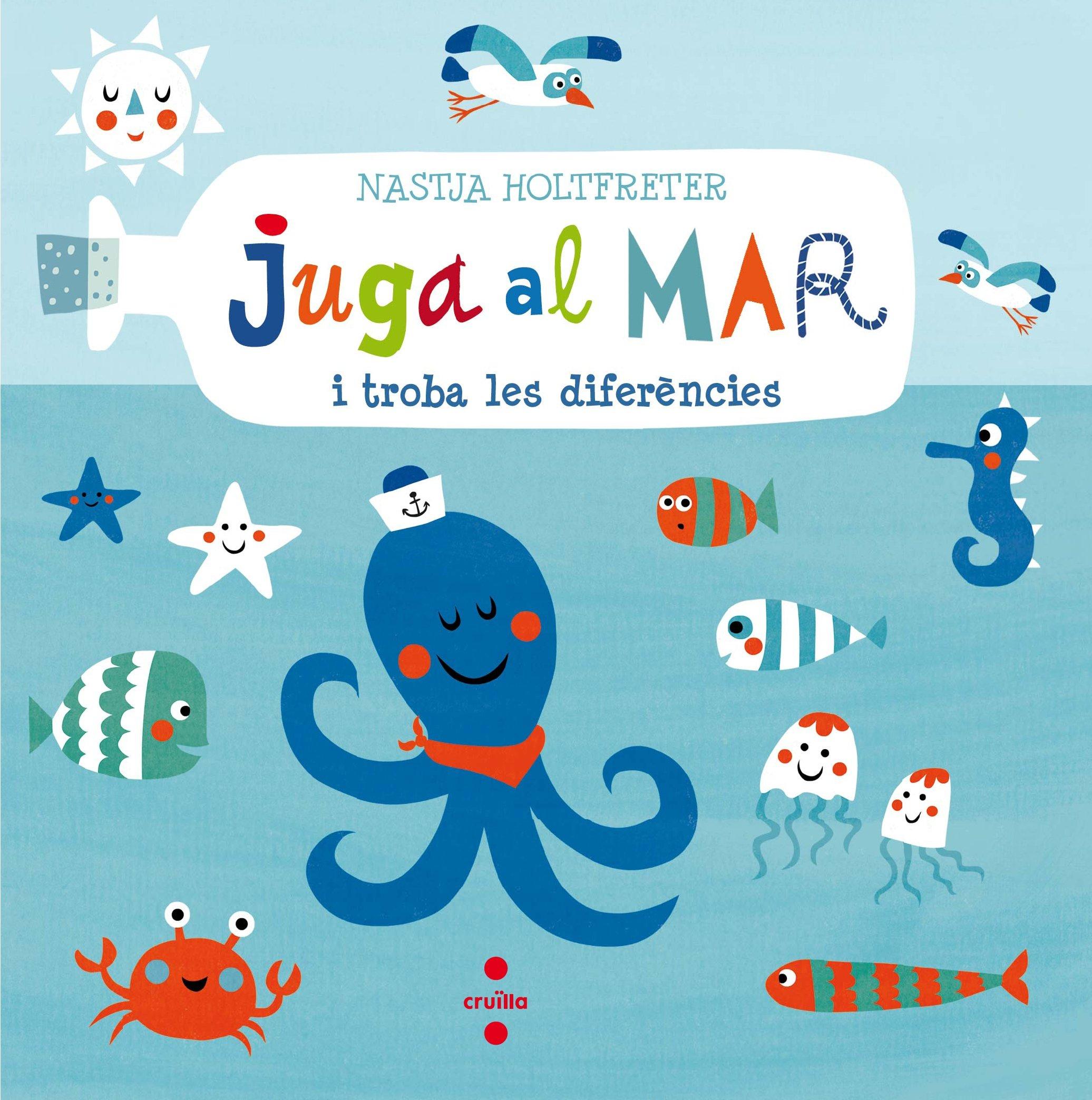 Download Juga al mar pdf