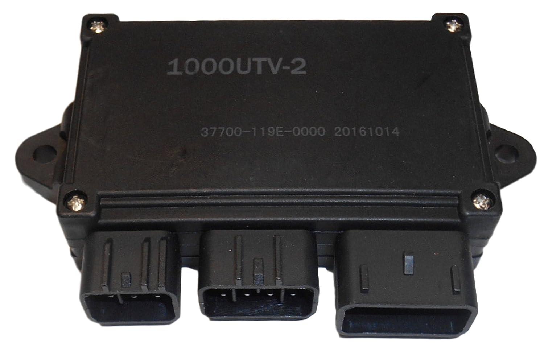 Hisun 700 Fuse Box Wire Center Wiring Diagram Schematic Diagrams U2022 Rh Offlinebrowser Co 2013 Engine