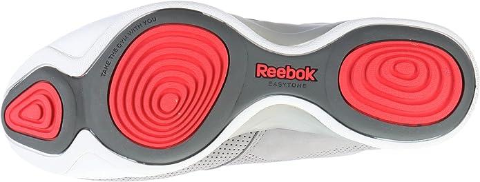 Reebok Easytone Pride 150344, Damen Sportschuhe Fitness