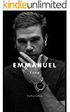 Emmanuel Kane: BWWM Romance (Members from Billionaire Curves Lover Club Book 2)
