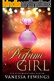 Perfume Girl