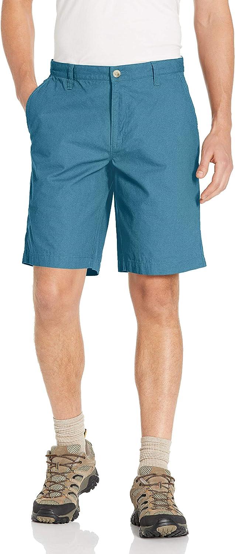 Columbia Men's Bonehead II Shorts, Quick Drying