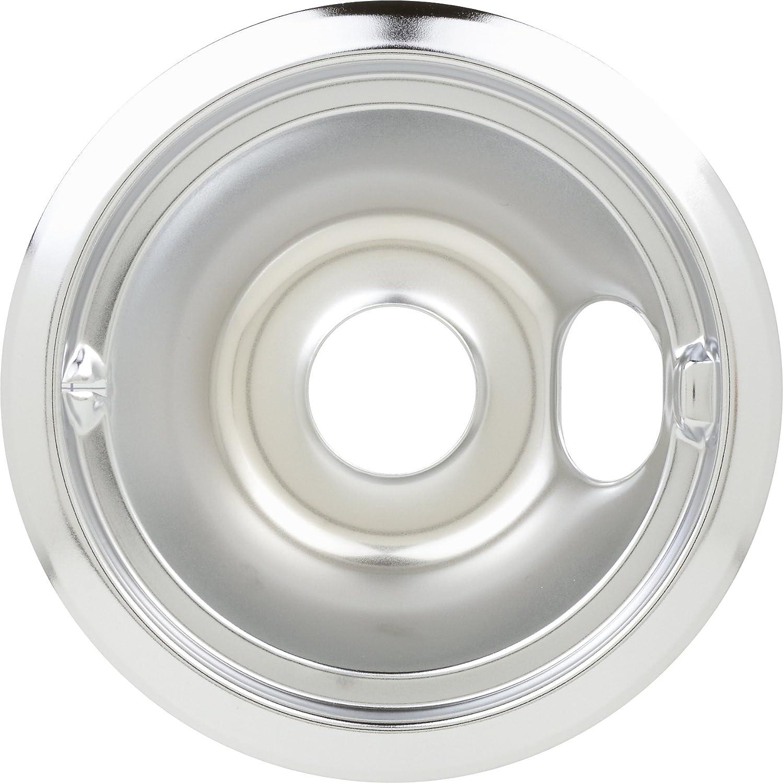 GE WB32X5075 6-Inch Drip Pan