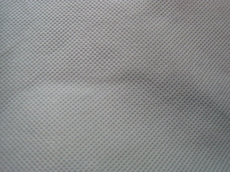 Autoplane Indoor Outdoor Autoschutzdecke Autogarage Autoabdeckung Abdeckplane PKW Schmutzabweisend Abdeckung Kfz Staubdicht Auto Schutzh/ülle Wasserabweisend Ganzgarage Plane f/ür Auto Winter /& Sommer