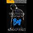 Southern Rocker Boy (Southern Rockers Book 1)