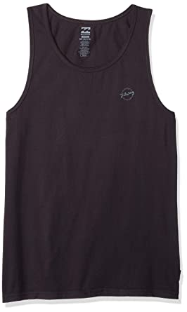 084f9f1f8b0bee Amazon.com  Billabong Men s Tank Tops  Clothing