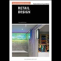 Retail Design (Basics Interior Design)