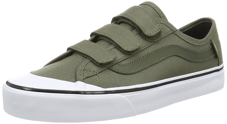 Sneakers Green (Grape Leaf