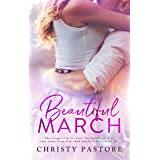Beautiful March (The Cardwell Family Series Book 1)