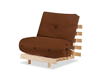 Humza And Mattress Made Luxury ChildrenTeenagers Metro Suitable Pine Futon Amani Adults Natural Wood Frame Uk Bed Set For Sofa wOPlXZukiT