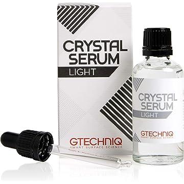 top selling Gtechniq Serum