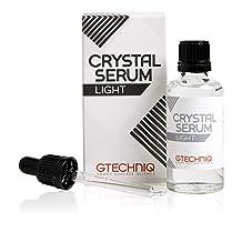 Gtechniq Serum