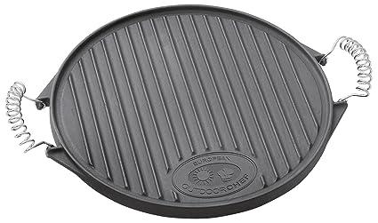 Outdoorküche Mit Gasgrill Zubehör : Moesta bbq outdoorküche ein zuhause für deine grills moesta