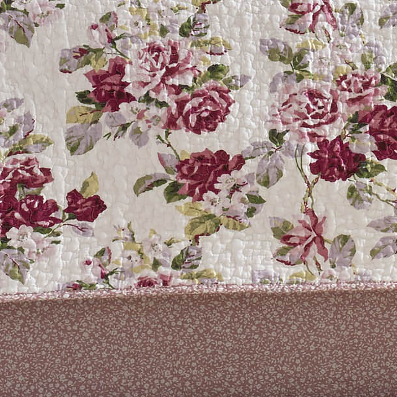 Jennifer Adams Classic Eternal Collection Sheet Set Queen Blush Jennifer Adams Home 001-22152
