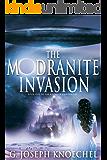 The Modranite Invasion: Book One of the Krevleer Chronicles