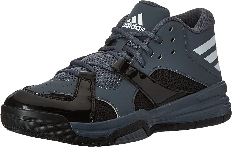 First Step Basketball Shoe