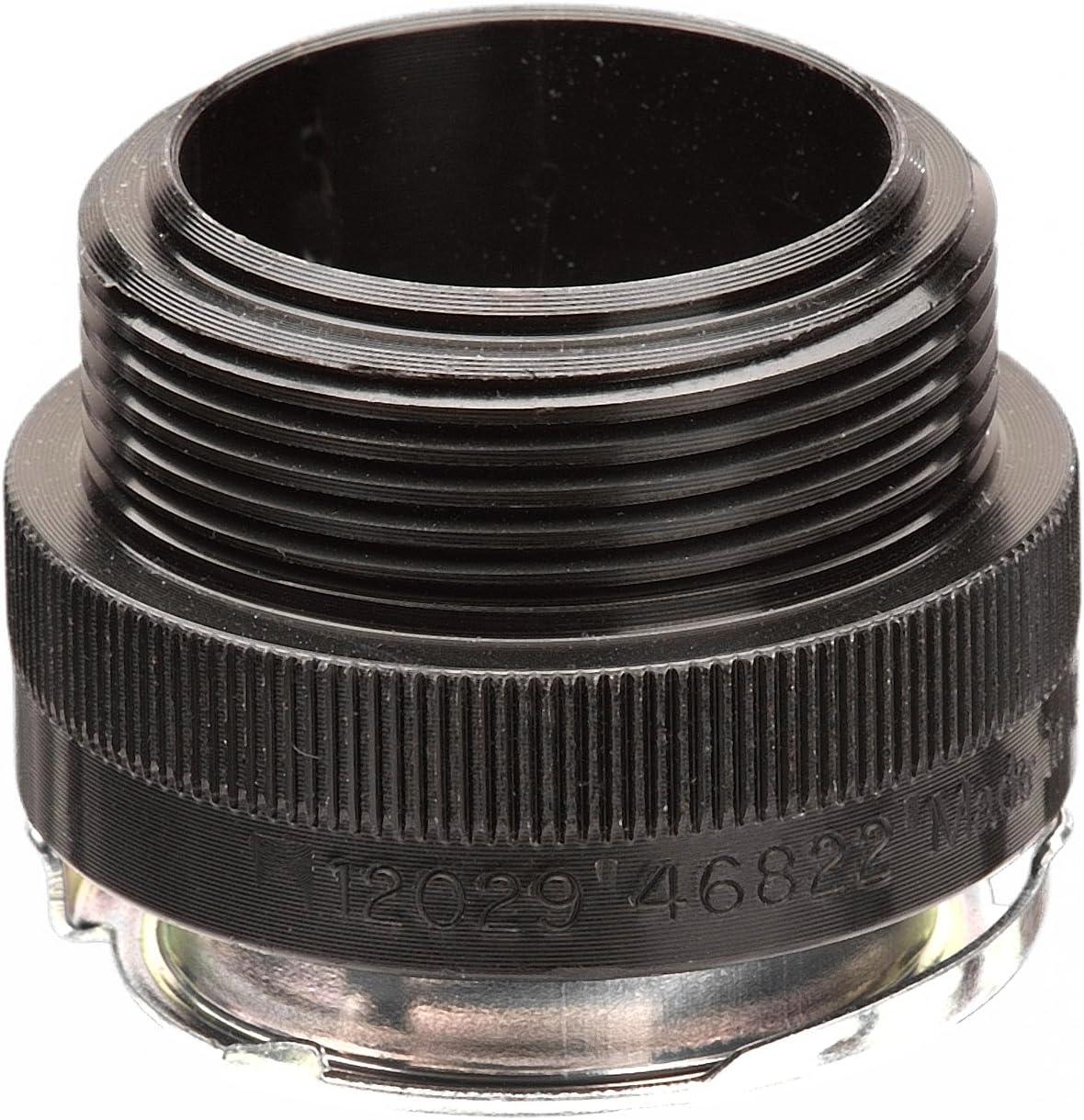 Stant 12029 Threaded Radiator Cap Adapter