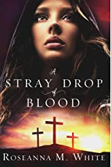 A Stray Drop of Blood: 10th Anniversary Edition - with BONUS CONTENT (A Visibullis Story Book 1) Kindle Edition